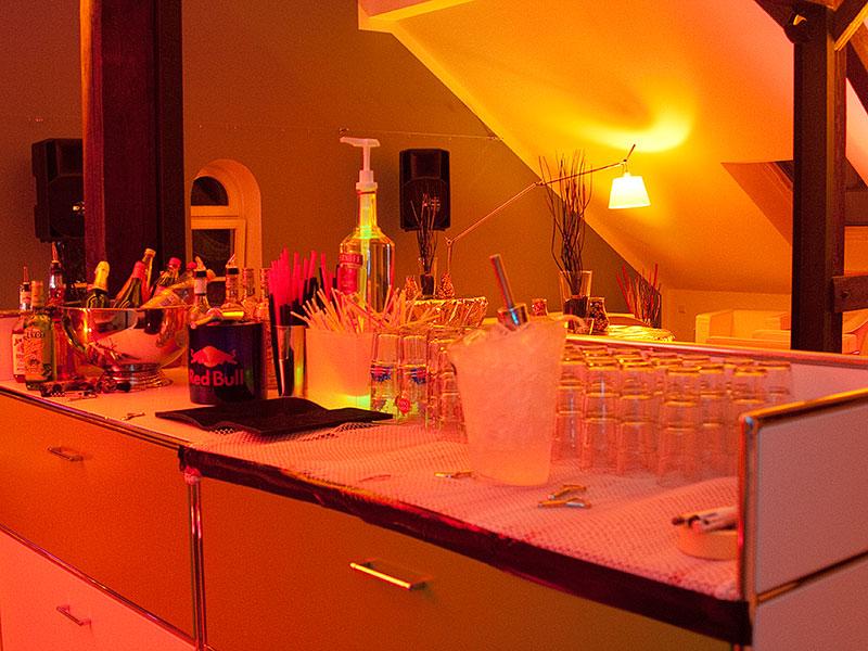Küchenzeile Bielefeld ~ tagungsraum, veranstaltungsraum& seminarraum in bielefeld